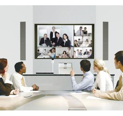 Sistemi di video conferenza